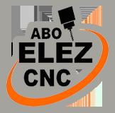 Abo El-Ez CNC