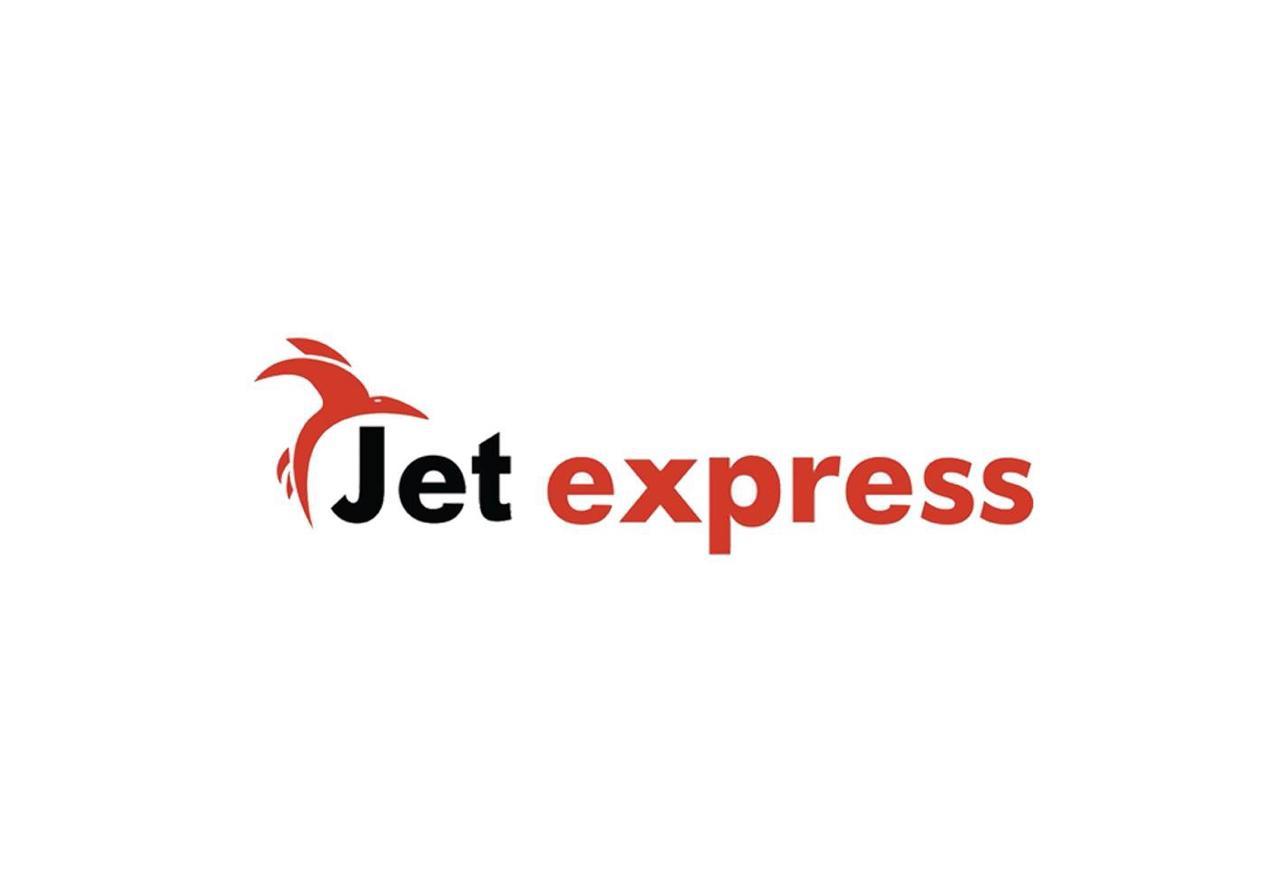 jetExpress