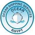 oceanshipping