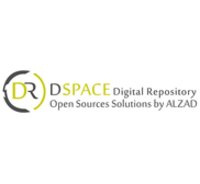 Dspace-
